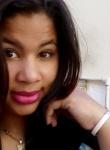 Chica de 18 años busca chico en República Dominicana, Santo Domingo