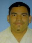 Hombre de 35 años busca mujer en Nicaragua, Nicaragua