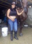 Mujer de 33 años busca hombre en Ecuador, Guayaquil-Ceibos Norte