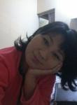Chica de 28 años busca chico en Perú, Arequipa