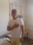 Chico de 28 años busca chica en Cuba, Ciego De Avila