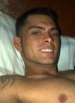 Chico de 27 años busca chica en Venezuela, Maracaibo