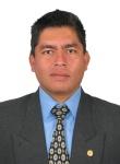 Hombre de 48 años busca mujer en Perú, Lima