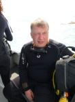 Hombre de 42 años busca mujer en Rusia, Yaroslavl