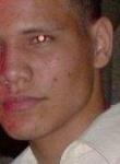 Chico de 23 años busca chica en Venezuela, Puerto La Cruz