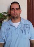 Chico de 29 años busca chica en Cuba, Ciego De Avila