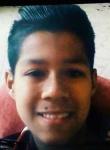 Chico de 16 años busca chica en Venezuela, Duaca