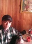 Hombre de 37 años busca mujer en Rusia