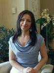Mujer de 45 años busca hombre en Belarus, Минск