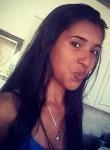Chica de 22 años busca chico en Venezuela, Monagas