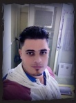 Chico de 25 años busca chica en Cuba, Pinar Del Río