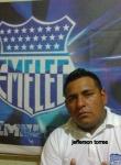 Hombre de 38 años busca mujer en Ecuador, San Lorenzo Esmeraldas