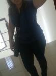 Mujer de 30 años busca hombre en Venezuela, Caracas