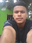 Chico de 26 años busca chica en Colombia, Valledupar