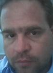 Hombre de 37 años busca mujer en Cuba,  Granma