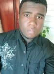 Chico de 22 años busca chica en República Dominicana, Santo Domingo Oeste