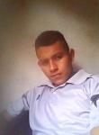 Chico de 23 años busca chica en Venezuela, Puerto Ayacucho