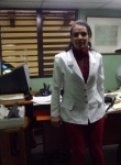 Mujer de 52 años busca hombre en Cuba, Habana
