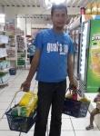 Hombre de 33 años busca mujer en Nicaragua, Managua