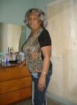 Mujer de 69 años busca hombre en Cuba, Las  Tunas