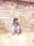 Chico de 20 años busca chica en Perú, Cerro De Pasco