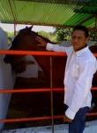 Hombre de 44 años busca mujer en Venezuela, Merida