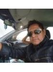 Hombre de 49 años busca mujer en Ecuador, Guayaquil
