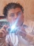 Chico de 26 años busca chica en Ecuador, Quito