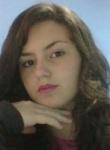 Chica de 18 años busca chico en Cuba, La Habana