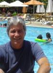 Hombre de 54 años busca mujer en Cuba, La Habana