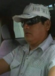Hombre de 48 años busca mujer en Ecuador, Guayaquil