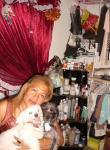 Mujer de 54 años busca hombre en Venezuela, Zulia