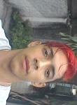 Chico de 21 años busca chica en Cuba, La Habana