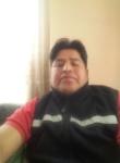Hombre de 37 años busca mujer en Bolivia, La Paz
