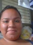 Chica de 22 años busca chico en Guatemala, Puerto Barrios