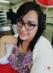 Chica de 29 años busca chico en Nicaragua, Managua