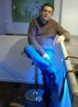 Hombre de 66 años busca mujer en España, Villanueva De La Sserena