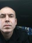 Hombre de 30 años busca mujer en Ucrania, Северодонецк
