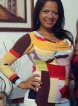 Mujer de 48 años busca hombre en Venezuela, Valencia