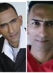 Hombre de 42 años busca mujer en Cuba, Santiago De Cuba