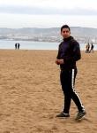 Chico de 24 años busca chica en Marruecos, Soltrro