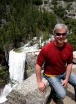 Hombre de 57 años busca mujer en Estados Unidos de América, Eastsound