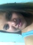 Chica de 24 años busca chico en Cuba, Holguín