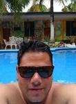 Hombre de 37 años busca mujer en Nicaragua, Managua
