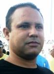 Hombre de 33 años busca mujer en Cuba, Las Tunas