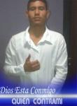 Chico de 18 años busca chica en Venezuela, Barinas