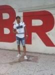 Chico de 0 años busca chica en Cuba, La Habana