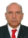 Hombre de 56 años busca mujer en Cuba, La Habana