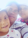Hombre de 34 años busca mujer en Ecuador, Riobamba