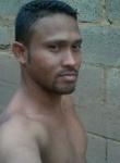 Hombre de 35 años busca mujer en Venezuela, Maracibo